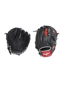 "RAWLINGS G206-9BG Gamer 12"" Baseball Glove"