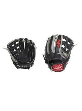 "RAWLINGS G315-6BG Gamer 11.75"" Baseball Glove"