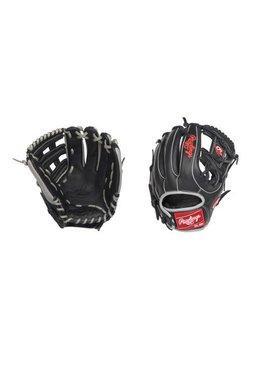 "RAWLINGS G314-2BG Gamer 11.5"" Baseball Glove"
