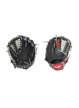 "RAWLINGS G204-4BG Gamer 11.5"" Baseball Glove"