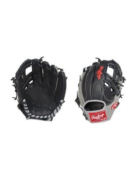 "RAWLINGS G882-7BG Gamer 11.25"" Baseball Glove"