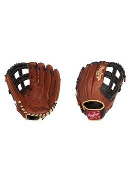 "RAWLINGS S1275H Sandlot 12.75"" Baseball Glove"