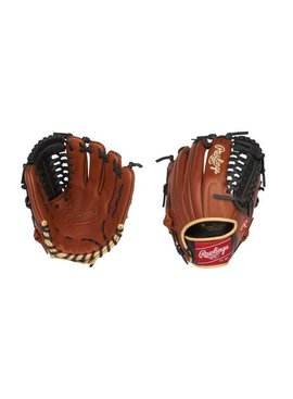 "RAWLINGS S1175MT Sandlot 11.75"" Baseball Glove"