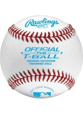 RAWLINGS TVB 9'' Baseball Ball (UN)