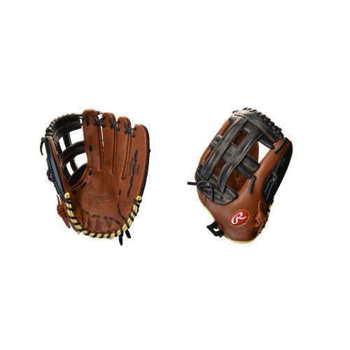 gant de softball s1400h sandlot 14 de rawlings baseball. Black Bedroom Furniture Sets. Home Design Ideas