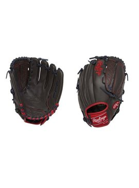 "RAWLINGS SPL175DP Select Pro Lite 11.75"" David Price Youth Baseball Glove"
