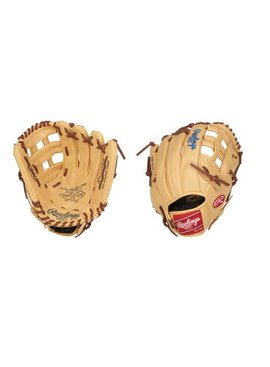 "RAWLINGS SPL115KB Select Pro Lite 11.5"" Kris Bryant Youth Baseball Glove"