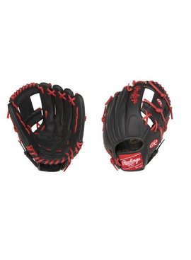 "RAWLINGS SPL150FL Select Pro Lite 11.5"" Francisco Lindor Youth Baseball Glove"