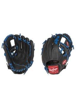 """RAWLINGS SPL112JD Select Pro Lite 11.25"""" Josh Donaldson Youth Baseball Glove"""
