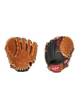 "RAWLINGS P110GBB Prodigy 11"" Youth Baseball Glove"