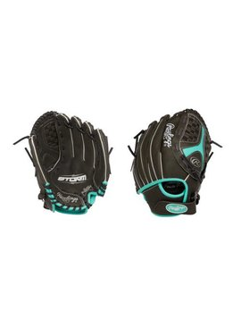 "RAWLINGS ST1100FPM Storm 11"" Fastpitch Glove"