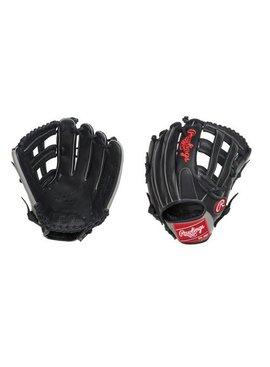 "RAWLINGS G3029-6BG Gamer 12.75"" Baseball Glove"