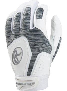 RAWLINGS FPWSBG Women's Batting Gloves