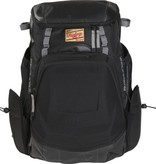 RAWLINGS R1000 Gold Glove Series Backpack Black