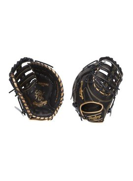 RAWLINGS PRODCTBBG Color Sync 2.0 Heart Of the Hide 13'' Firstbasemen's Baseball Glove