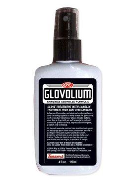 RAWLINGS Glovolium Oil Spray