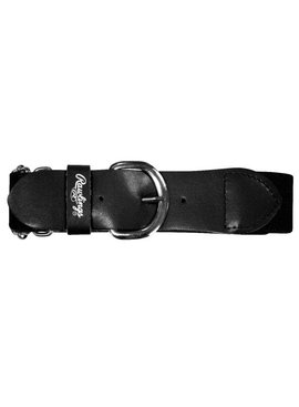 RAWLINGS ABELT Adult Belt