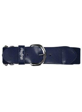 RAWLINGS ABELT Belt