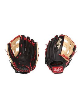 "RAWLINGS GXLE3029-6BCS Gamer XLE 12.75"" Baseball Glove"