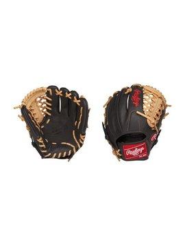 "RAWLINGS GXLE204-4DSC Gamer XLE 11.5"" Baseball Glove"