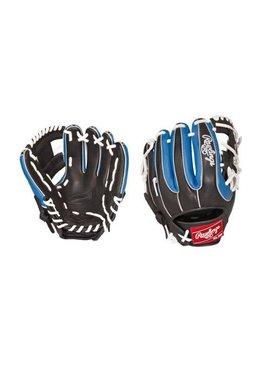 """RAWLINGS GXLE312-2BR Gamer XLE 11.25"""" Baseball Glove"""