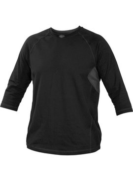 RAWLINGS RS34 Men's Shirt