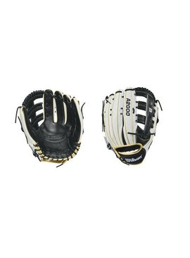 "WILSON A2000 13"" Slowpitch Glove"