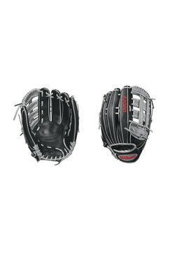 "WILSON A2000 13.5"" Slowpitch Glove Right-Hand Throw"