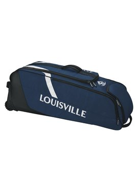 LOUISVILLE Select Rig Wheeled Bag