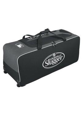 LOUISVILLE Series 5 Omaha Ton Wheeled Bag