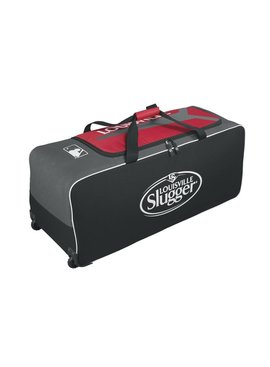 LOUISVILLE Series 5 Omaha Ton Wheeled Bag