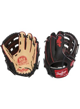 "RAWLINGS Rawlings Pro Label Second Editon 11.75"" Right Hand Throw"