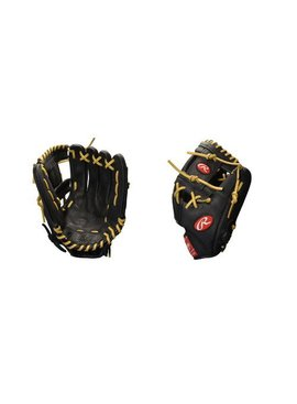 "RAWLINGS SPL150DT Select Pro Lite 11.5"" Devon Travis Youth Baseball Glove"