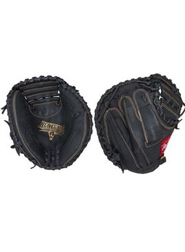 "RAWLINGS RCM315BB Renegade 31.5"" Catcher's Youth Baseball Glove"