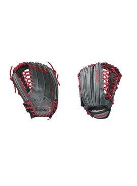 "WILSON A1000 KP92 12.5"" Baseball Glove"