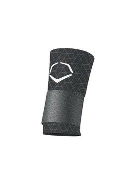 EVOSHIELD EVO MLB Wrist w/Strap Evocharge