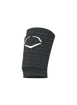 EVOSHIELD EVO MLB Wrist Guard Evocharge