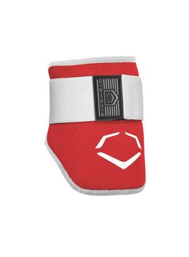 EVOSHIELD EVO MLB Bat Elbow Guard Evocharge