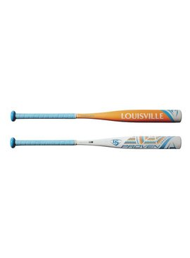 LOUISVILLE Proven (-13) Fastpitch Bat