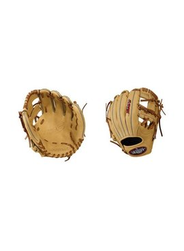 LOUISVILLE 125 Series 11.50'' Baseball Glove