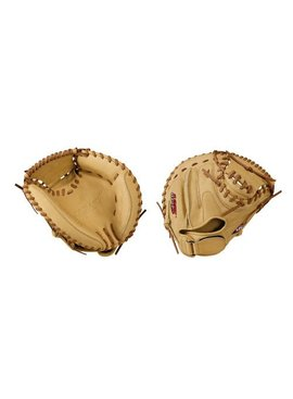 "LOUISVILLE 125 Series 33"" Catcher's Baseball Glove"