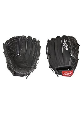 "RAWLINGS PRO566SB-3B Heart Of The Hide 12"" Fastpitch Glove"