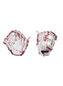 "LOUISVILLE TPS 13"" Slowpitch Glove"