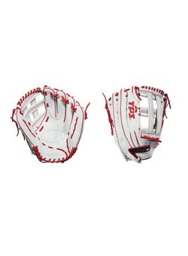 "LOUISVILLE TPS 14"" Slowpitch Glove"