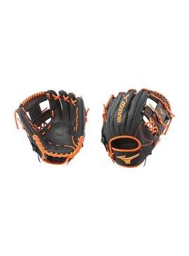 """MIZUNO GMVP1154PSE6 MVP Prime SE 11.5"""" Baseball Glove"""