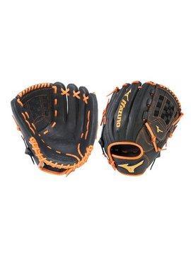 """MIZUNO GMVP1200PSE6 MVP Prime SE 12"""" Baseball Glove"""