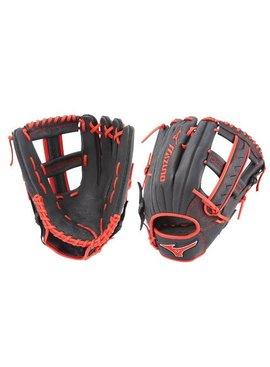 """MIZUNO GMVP1250PSES6 MVP Prime SE 12.5"""" Softball Glove"""