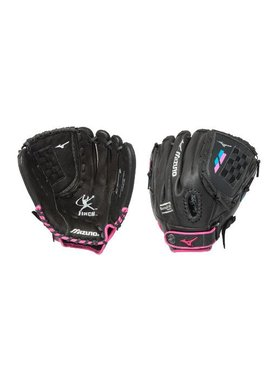 "MIZUNO GPP1105F2 Prospect Finch 11"" Youth Fastpitch Glove"