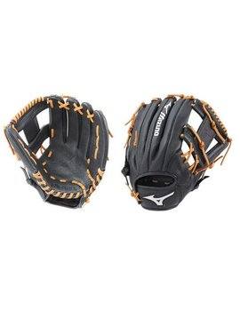 "MIZUNO GPSL1150 Prospect Select 11.5"" Youth Baseball Glove"