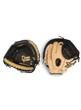 "MIZUNO GXC105 Prospect 32.5"" Catcher's Baseball Glove"